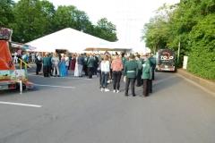 Schützenfest-Samstag-Abend-25.05.2019