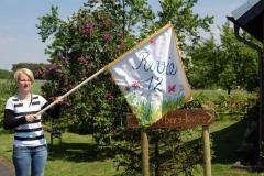 Schützenfestmontag 2012